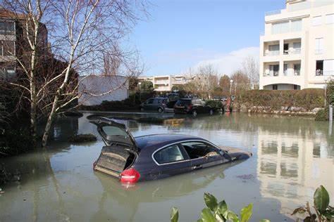 Risque naturels inondation.png
