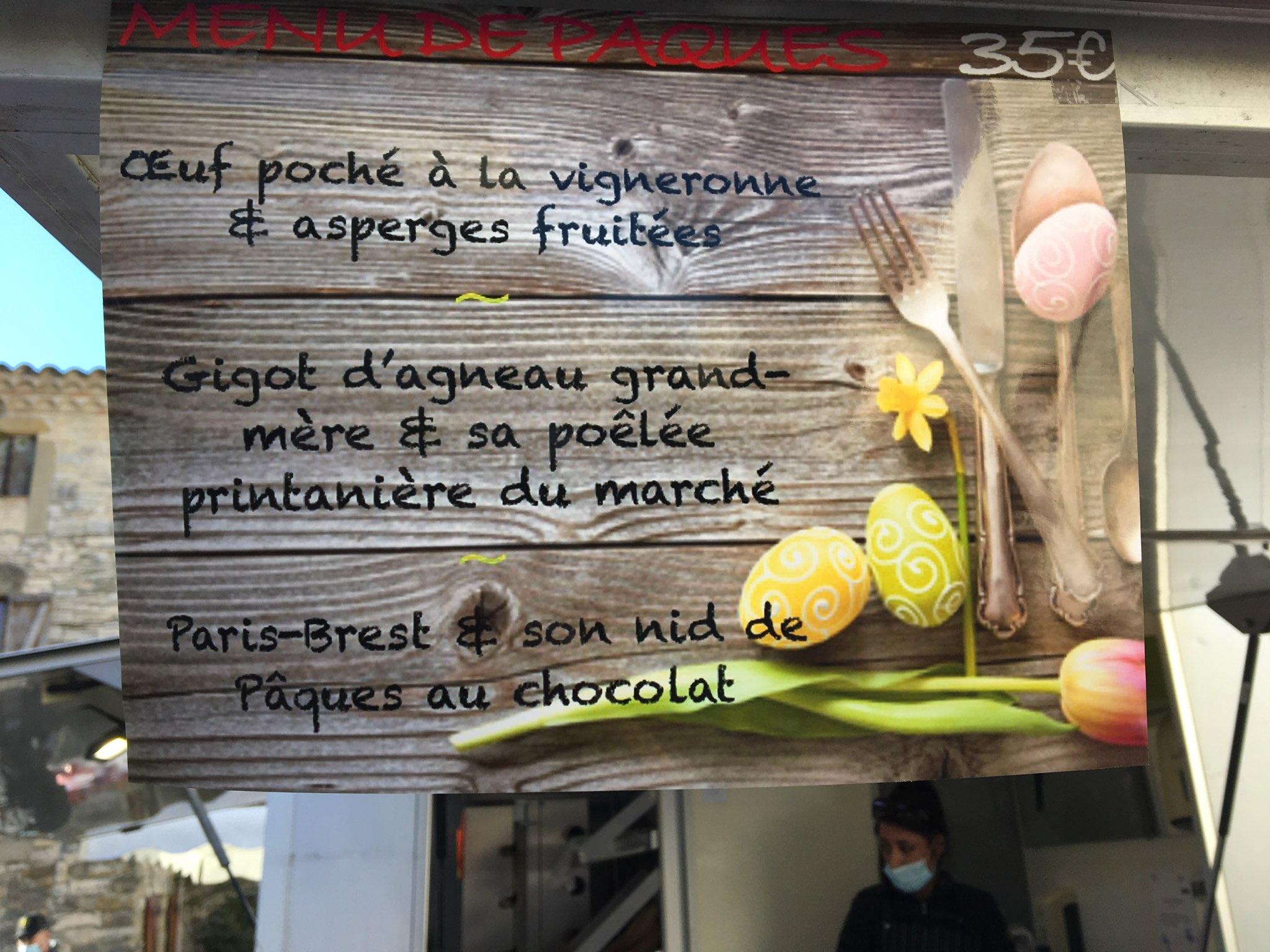 le D_ARTAGNAN menu de Pâques.jpg