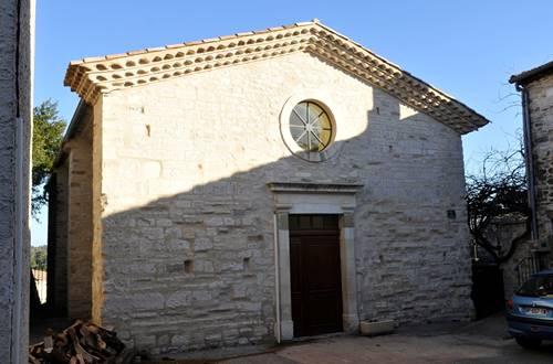 monteils-gard-temple.jpg