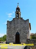 Monteils-Eglise1.jpg