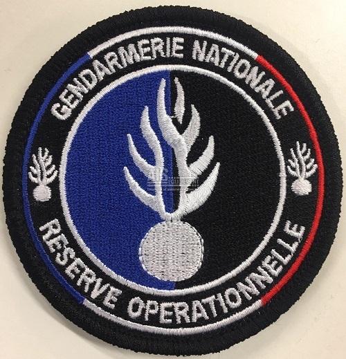 Gendarmerie écusson réserve.jpg
