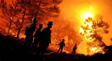 Risque naturel incendie.png