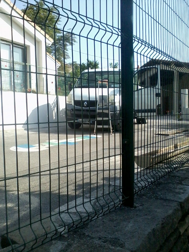 Ecole façade 3.jpg