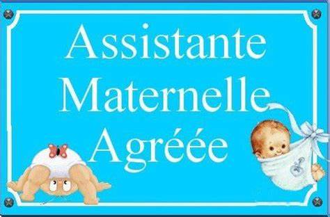 Image assistante maternelle agrée.jpg