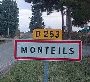 Panneau Monteils.jpg