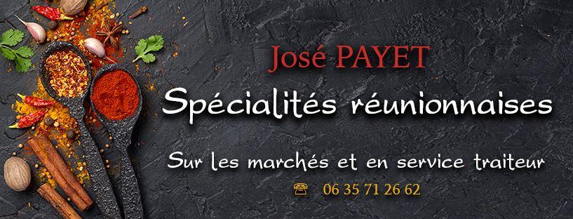 logo_payet.JPG