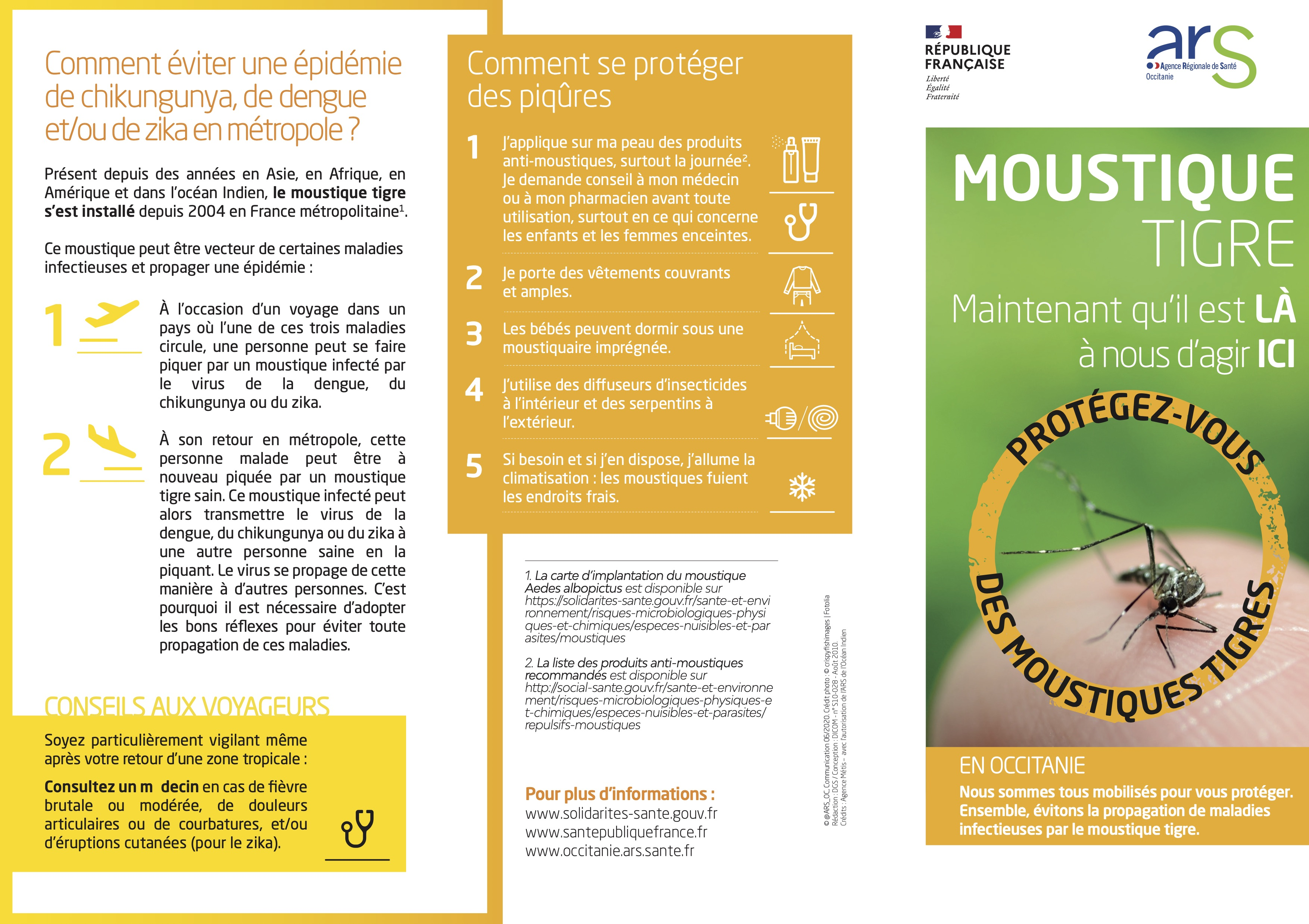MoustiqueTigre_depliant_A4-1.jpg