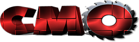 cambon-machines-outils-logo-1554463598.png