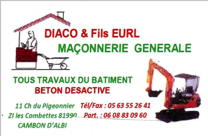 logo_diaco.jpg