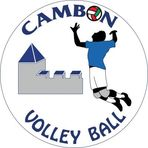 Logo_volley.jpg