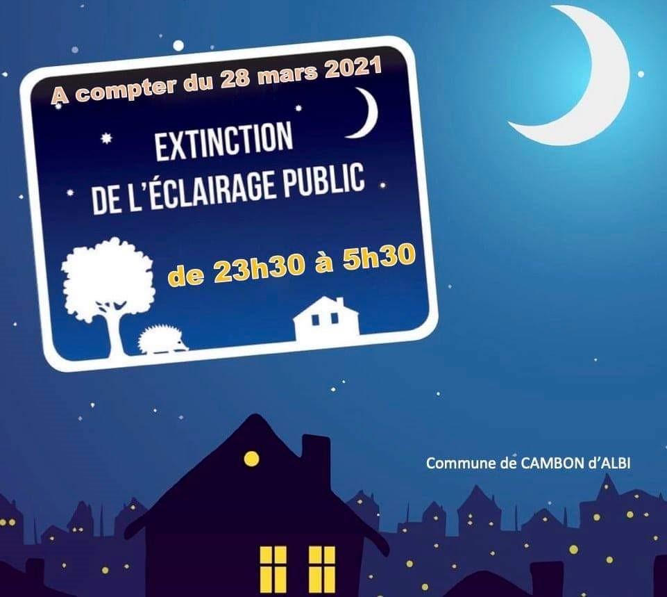 Extinction_eclairage_public_2.jpg