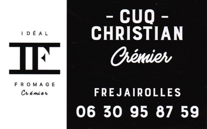 christian_cuq_1.JPG