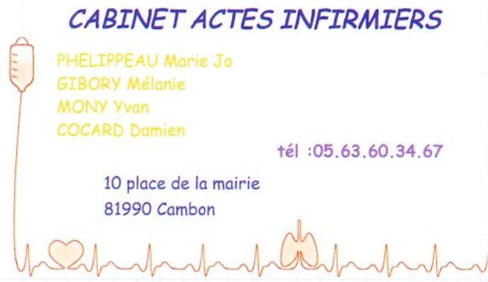 cabinet_infirmier_carte_visite.jpg