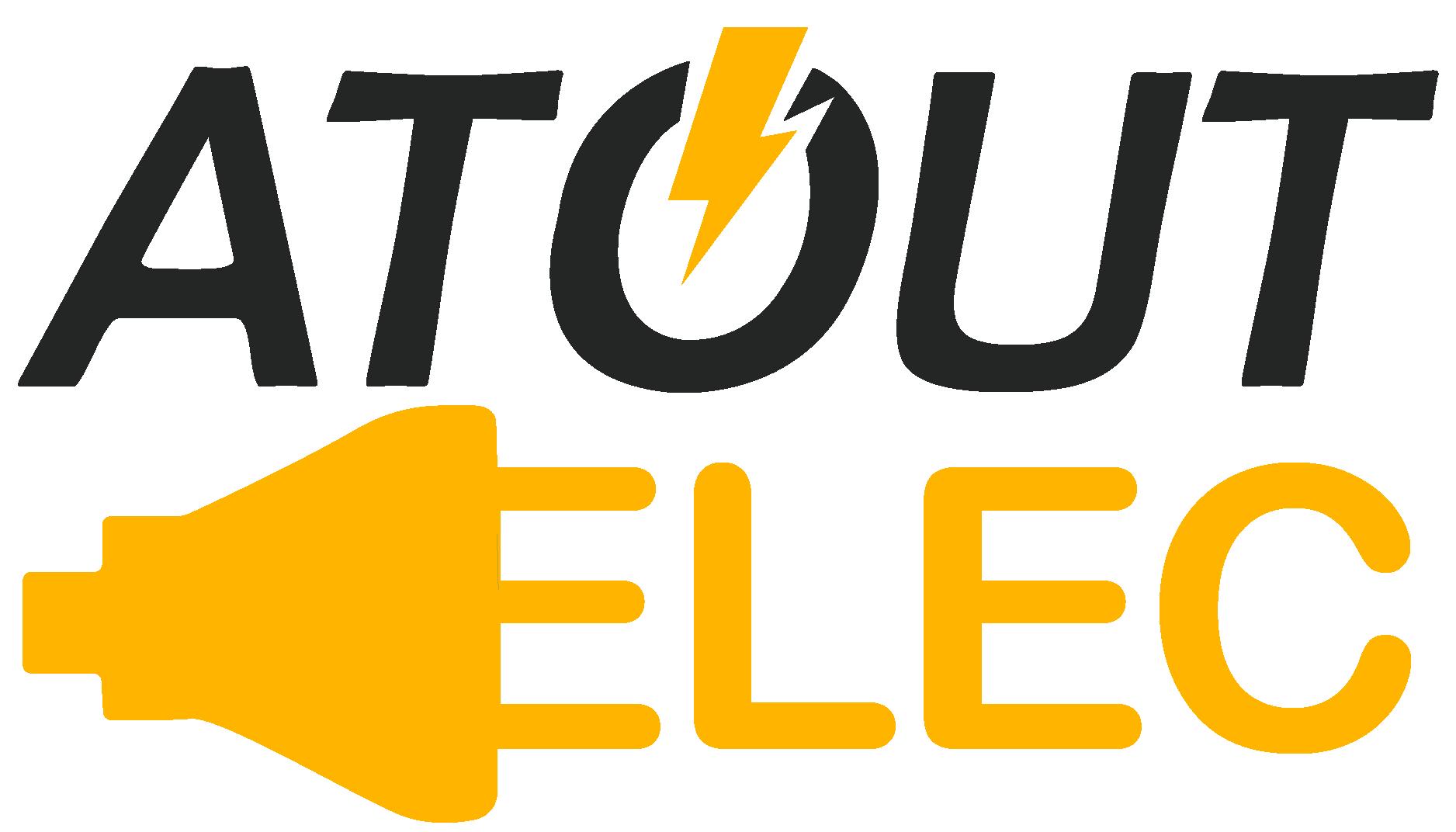 Logo_atout_elec.png