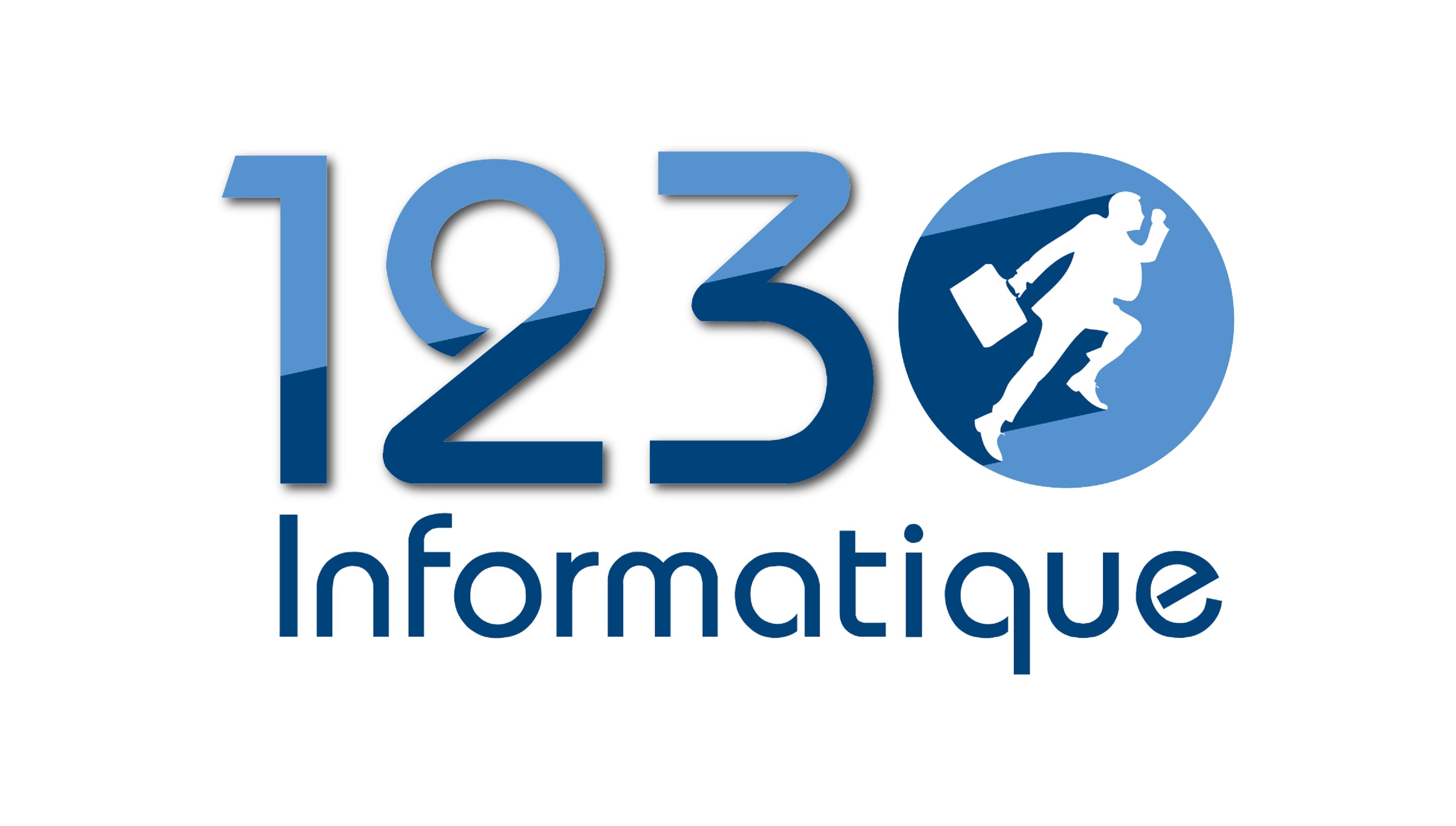 logo-123ipme.png