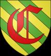 Commune de Cambon d'Albi