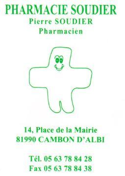 Pharmacie_Soudier.jpg