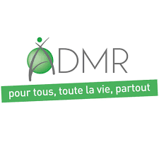 logo_admr.png