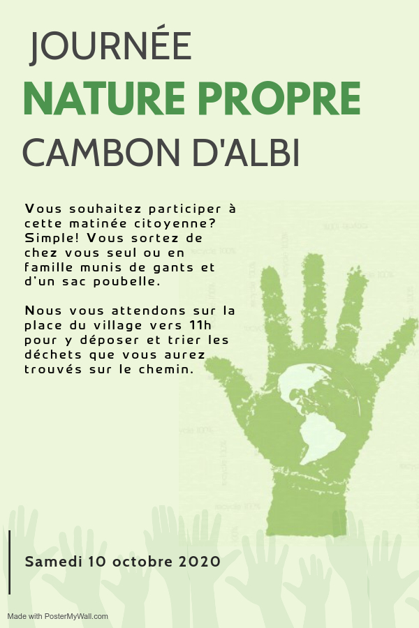 Affiche journée nature 2020_small.jpg