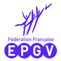 logo-réduit-EPGV-bleu.png