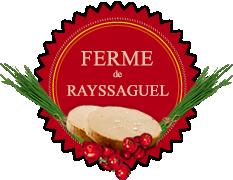 logo-ferme-de-rayssaguel1.png