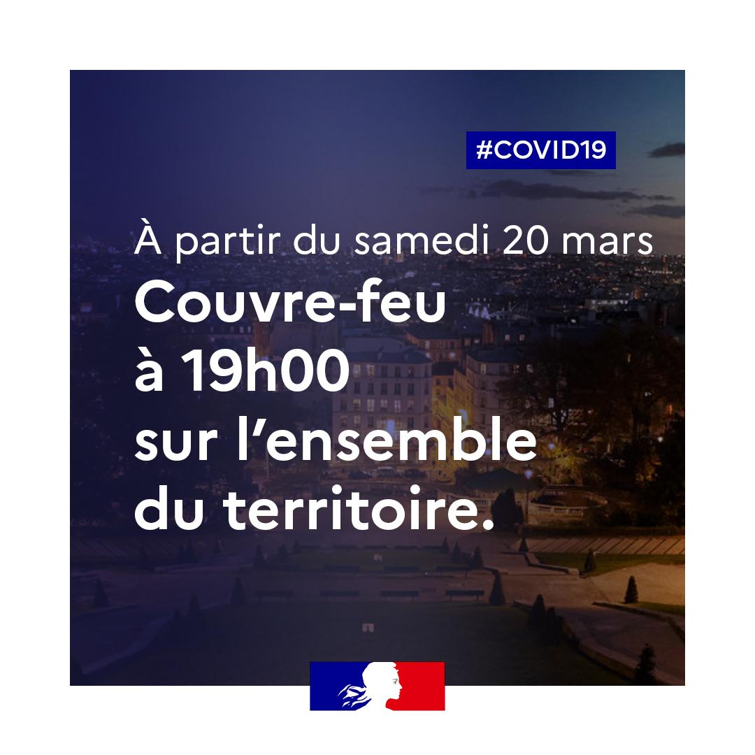 COVID_couvre_feu_19h_.jpg