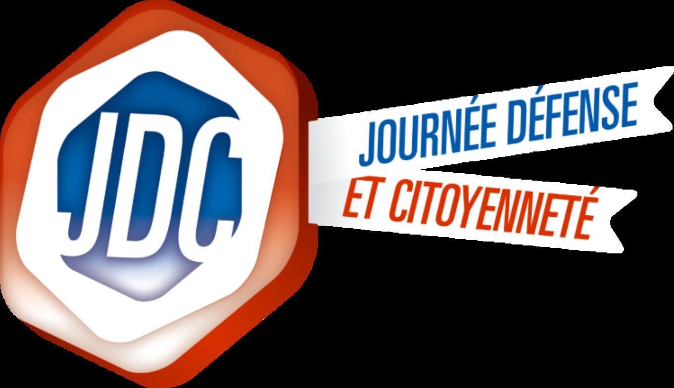 Logo Journée défense et citoyenneté.png