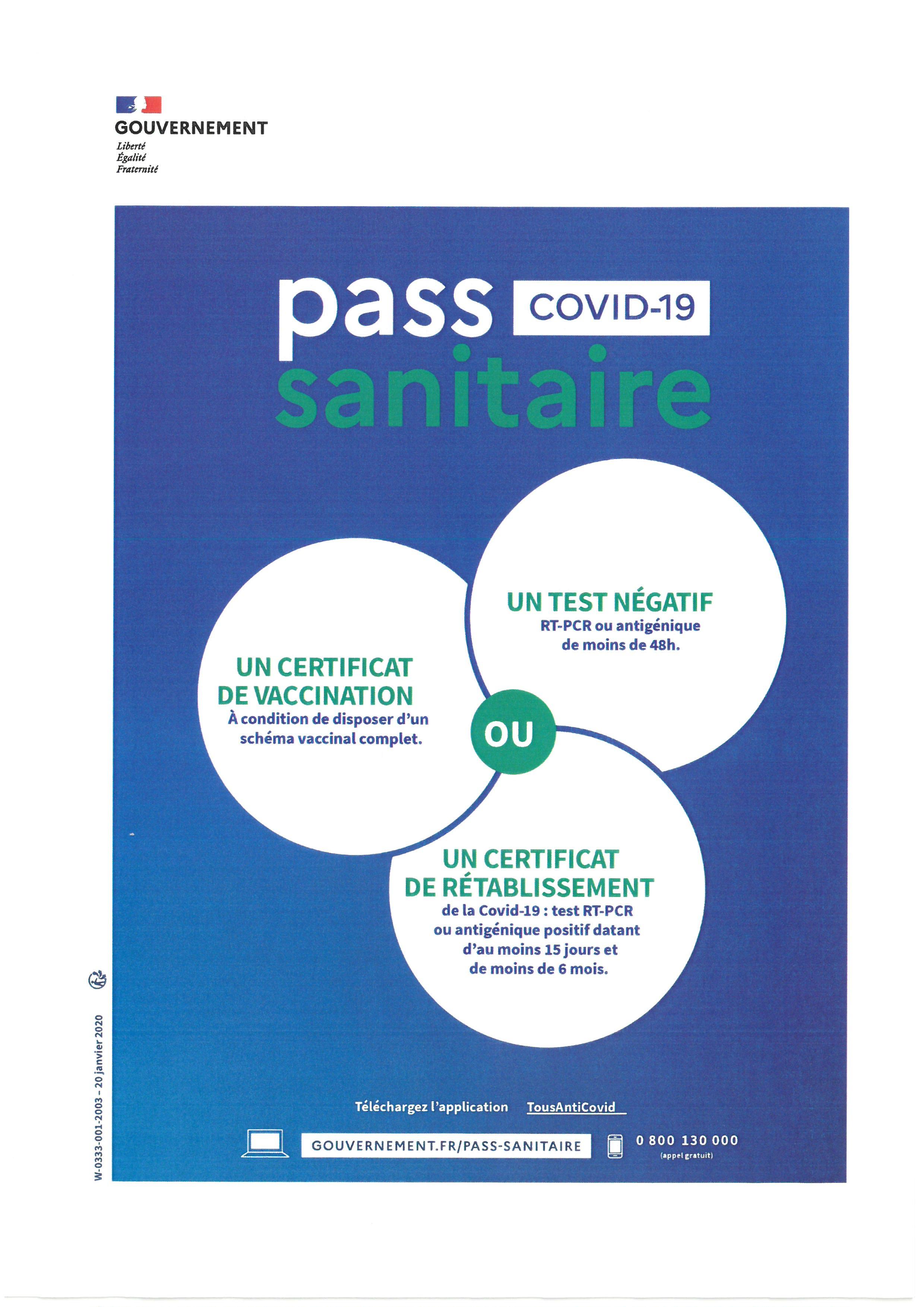 CPAM_Affiche_PassSanitaire.jpg