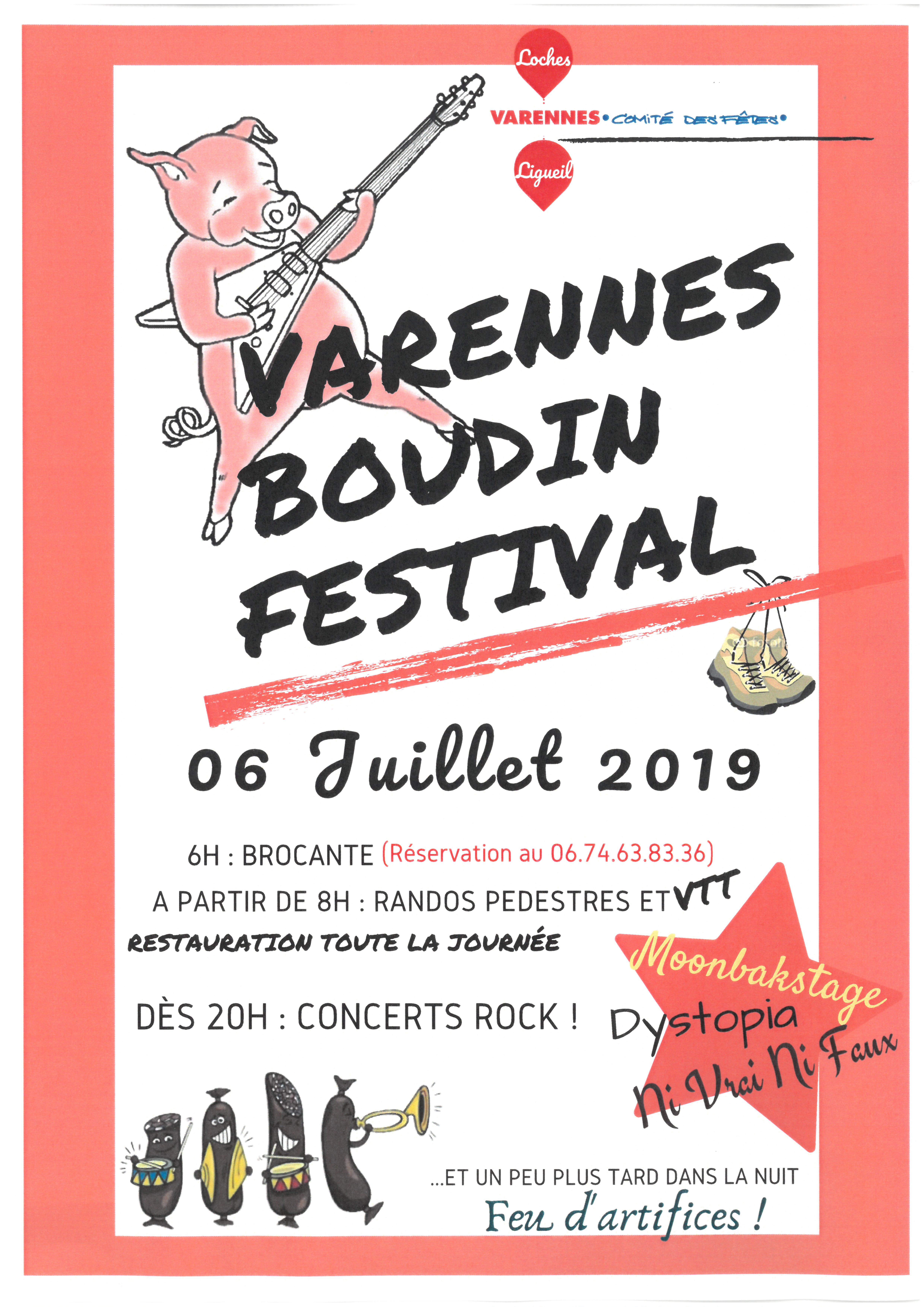 CDF VARENNES - Varennes Boudin Festival 6 juillet 2019.jpg
