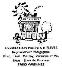 APE des 5 Villages.jpg