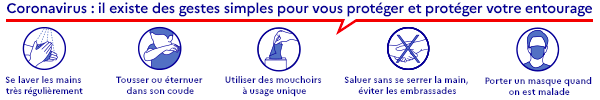 COVID-19 GESTES BARRIERE.png