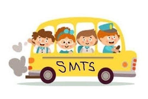 SMTS du Lochois.jpg