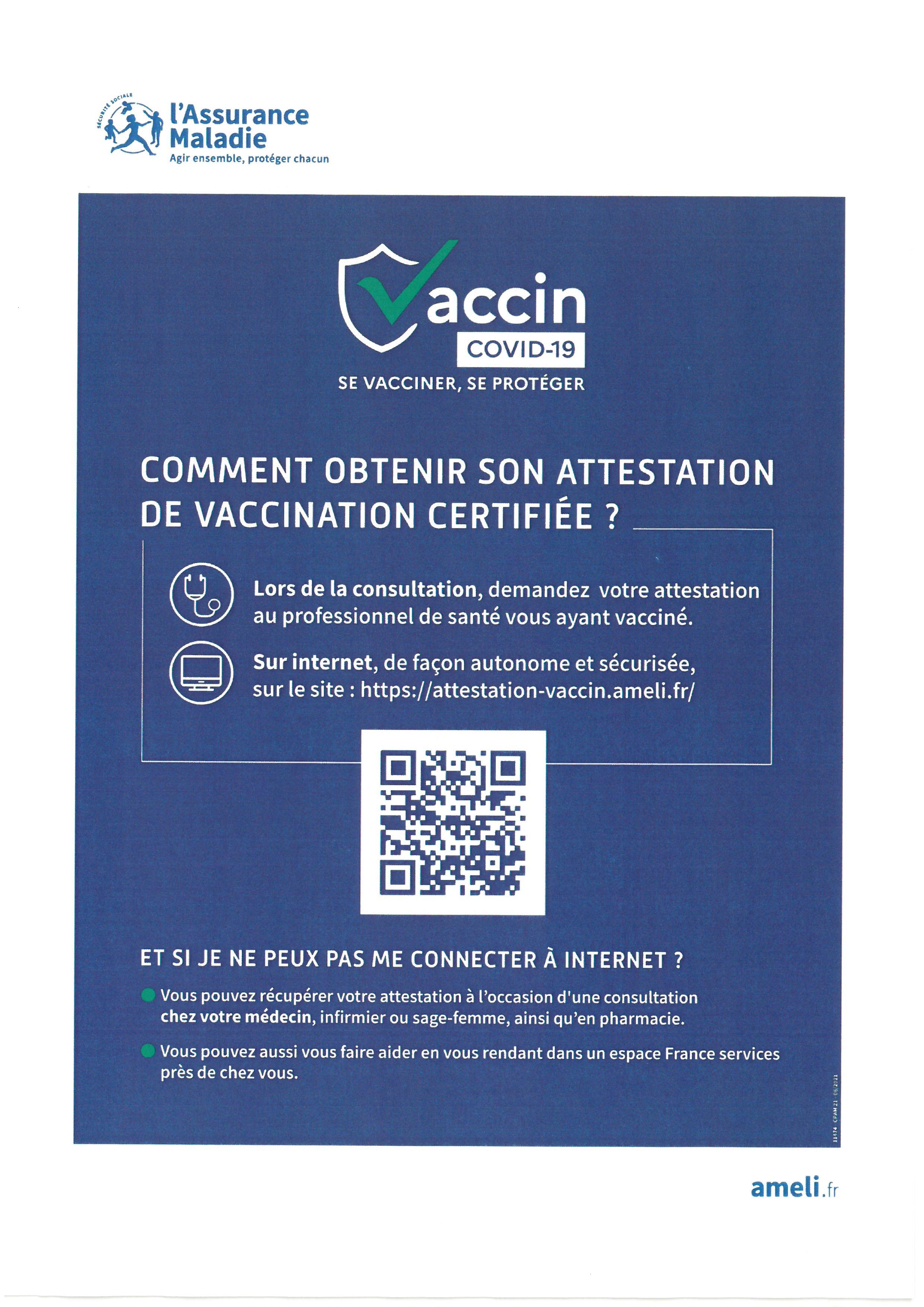CPAM_Affiche_Certificat_Vaccination.jpg