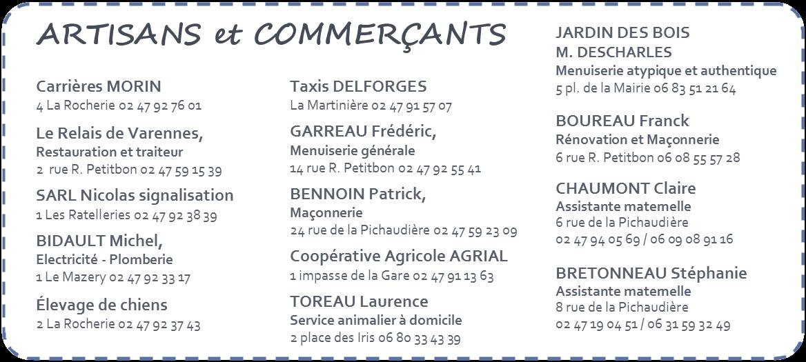 Artisans et Commerçants 2019.png