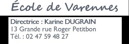 Ecole de Varennes coord.png
