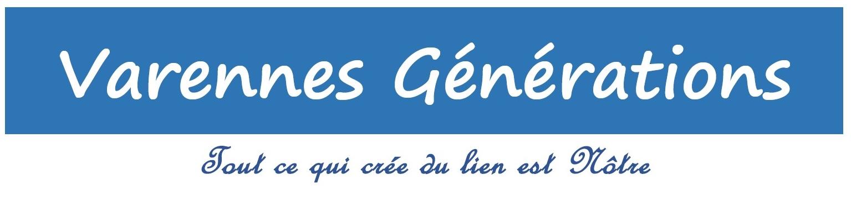 VARENNES GENERATIONS.jpg