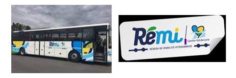 remi bus.jpg