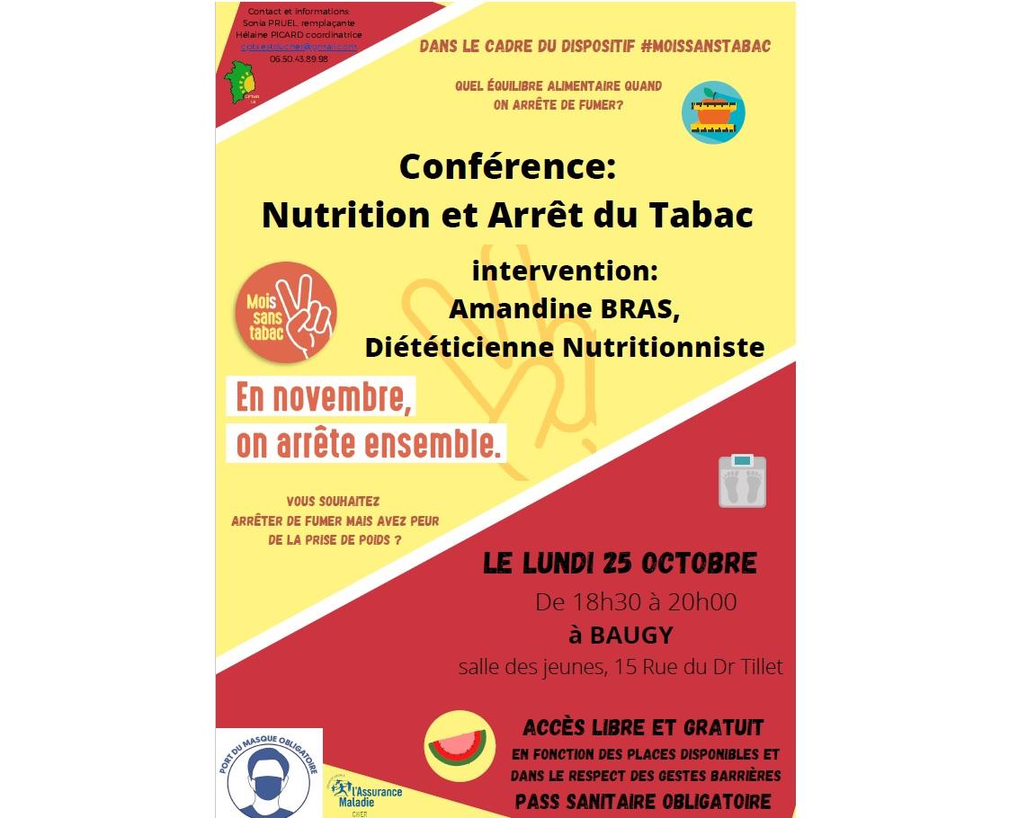 nutrition et arret du tabac.jpg