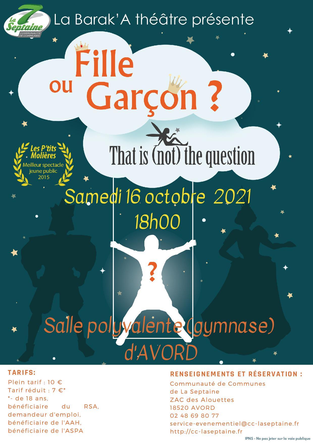 Fille ou Garçon _.jpg