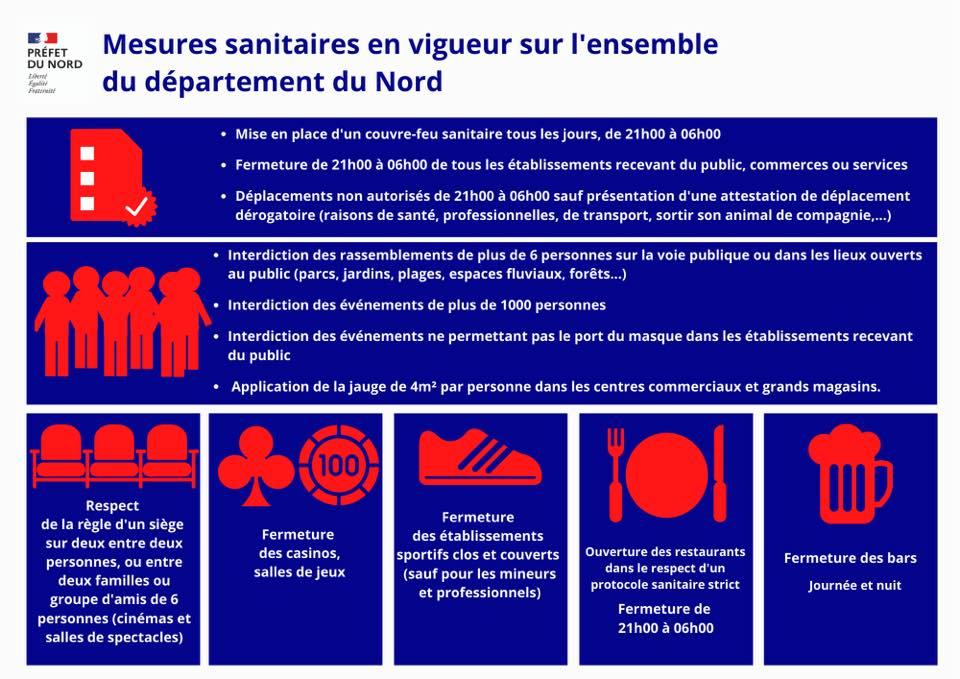 mesures_sanitaires_nord.jpg
