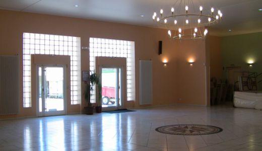 salle_des_fetes_interieur3.jpg