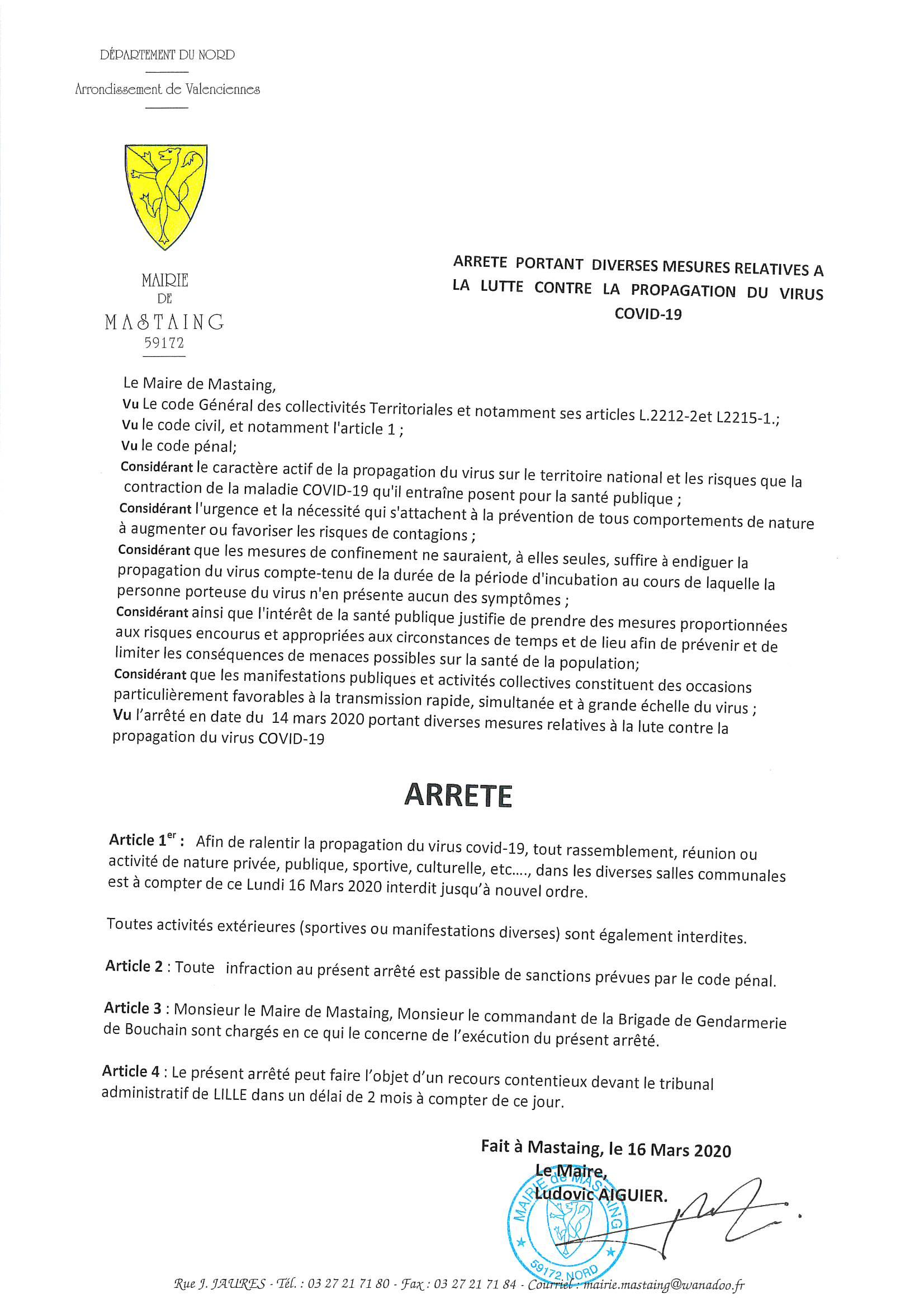 arrete_interdiction_rassemblement.jpg