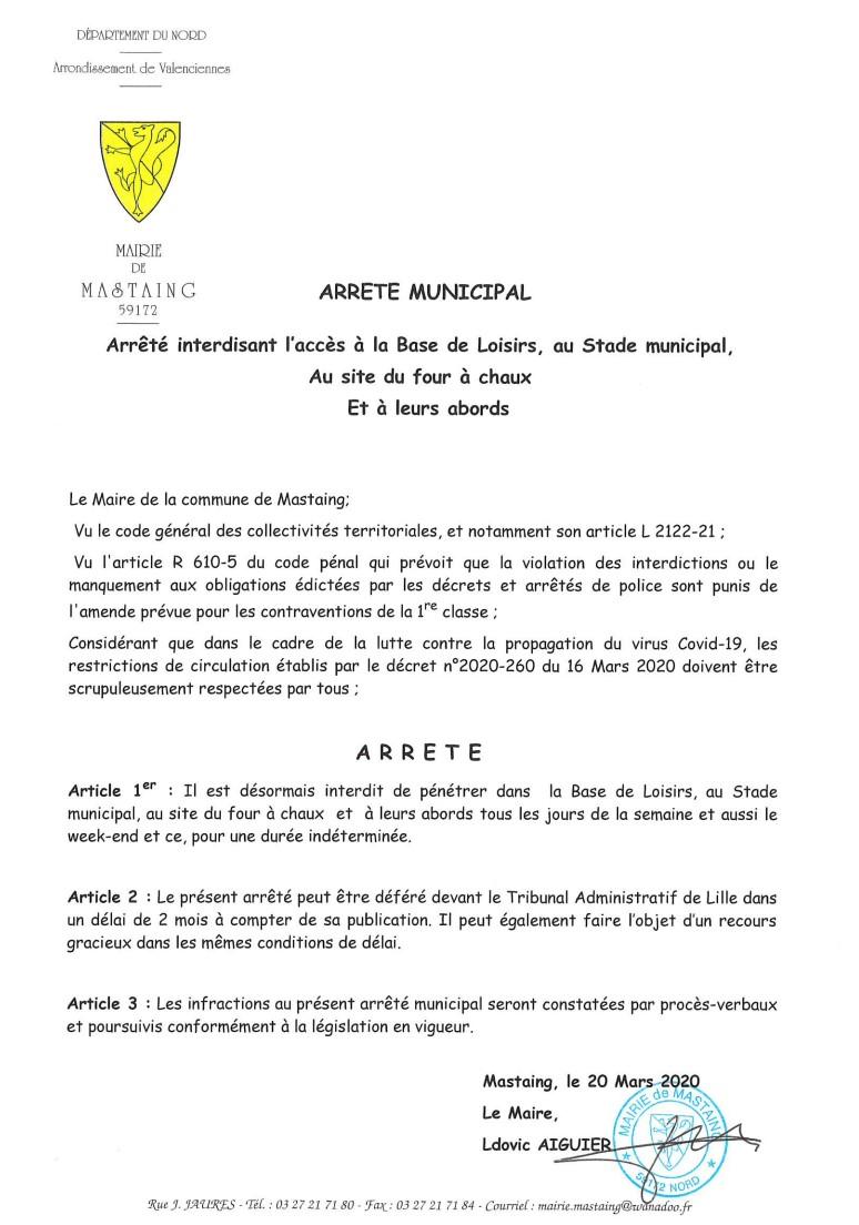 arrete_interdiction_base_loisirs.jpg