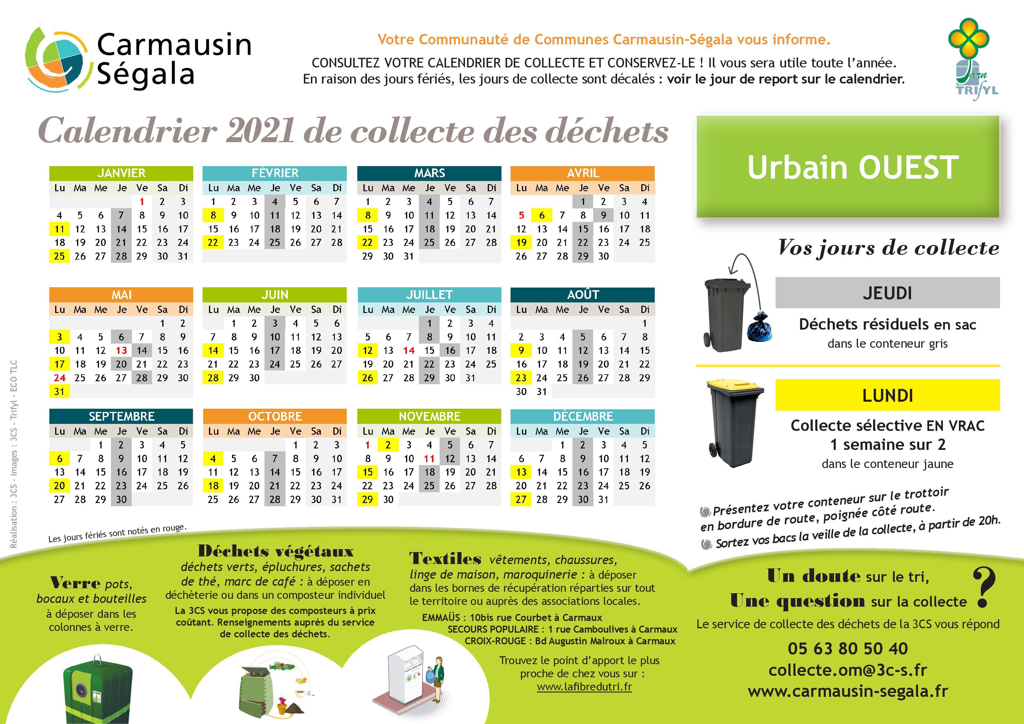 Calendrier OM 2021 Saint Benoit - URBAIN OUEST.jpg
