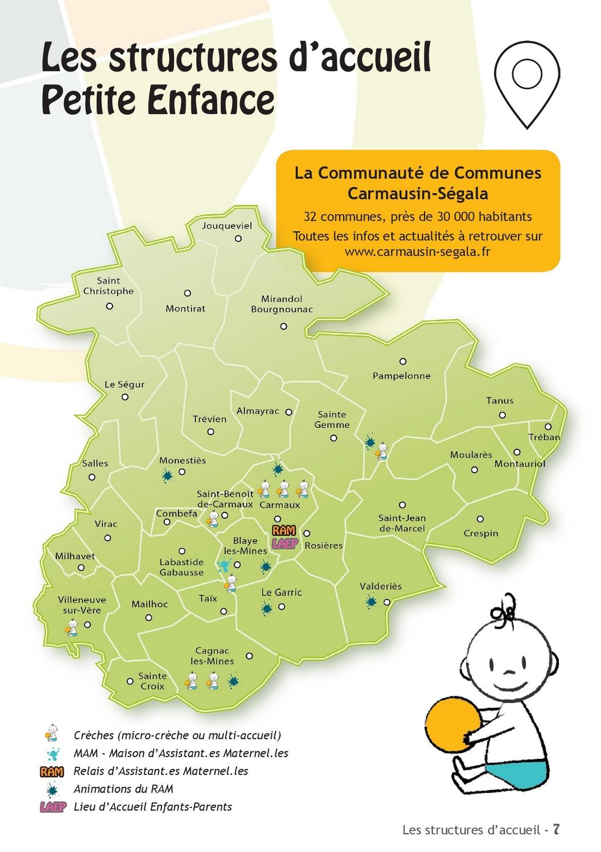 accueil_petite_enfance_-_guide_pratique_2020-p7.jpg