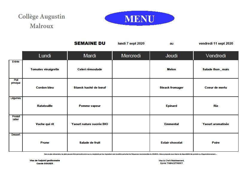 menu 2020 37.jpg