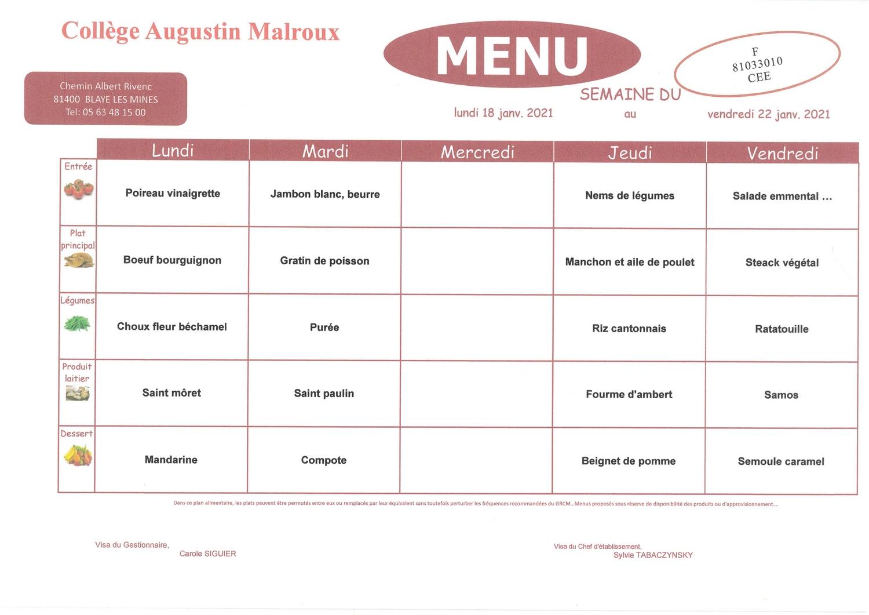 menu semaine 2021 03.jpg