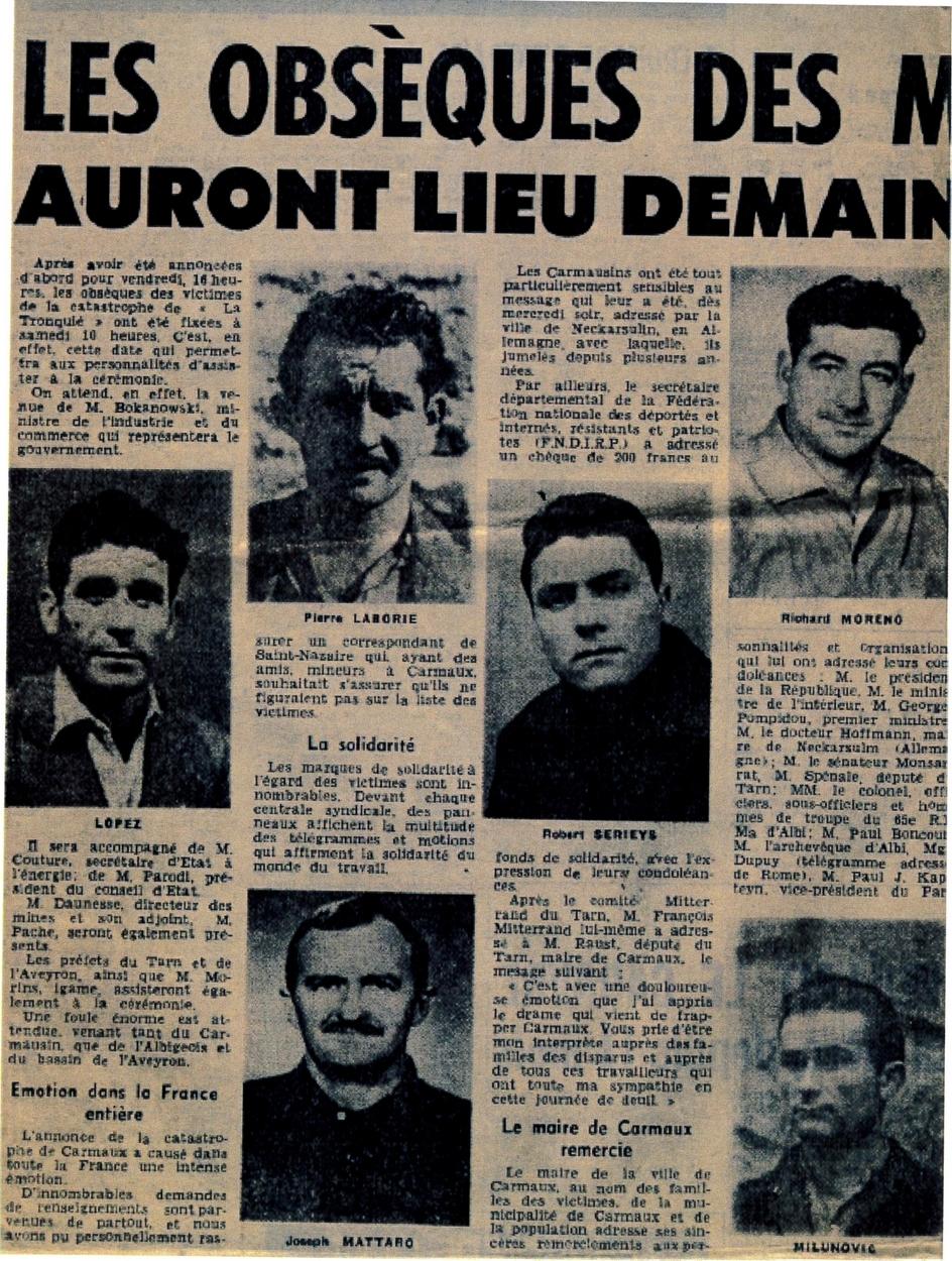 24 11 1965 presse2.jpg