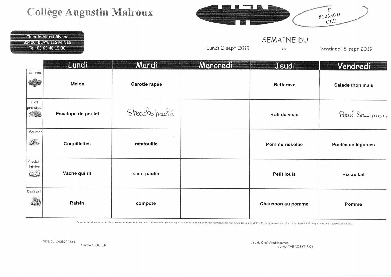 menu 2019_36.jpg