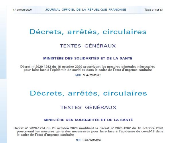 décret 2020 1262 du 1610 2020  entete.jpg